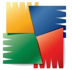 FREE Best Antivirus Software Download for Windows