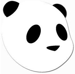 Panda Cloud Antivirus pro free download