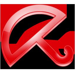 Avira Free AntiVirus free download