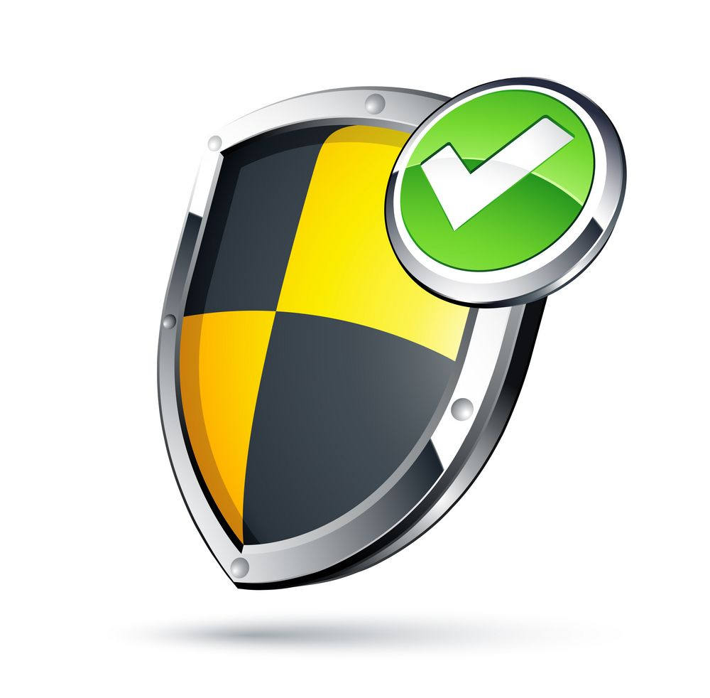 12265873-best-virus-protecton-software