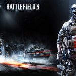 Battlefield-3-Wallpaper-HD