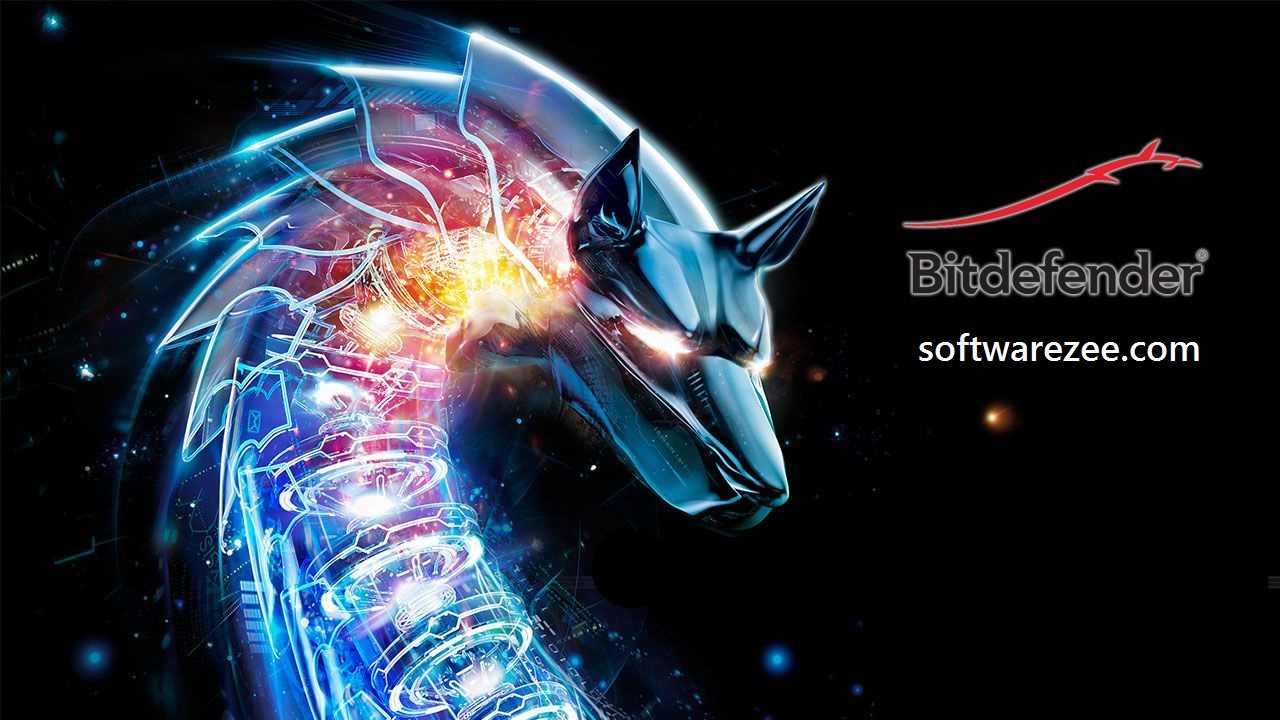 Bitdefender-Antivirus-Plus-2016-key