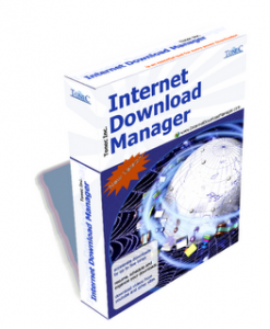 Internet-Download-Manager-6.08-2012-Free-Download-with-Serial-Key