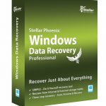 Stellar-Phoenix-Windows-Data-Recovery-Crack-Activation-Key-Full-Version2