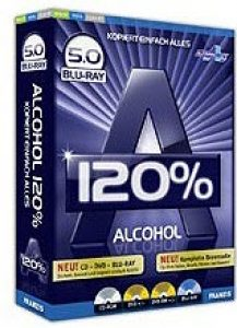 alchohol-120
