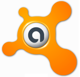 avast! Free Antivirus free download
