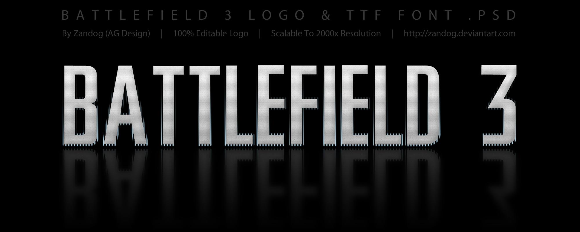 battlefield_3_logo__psd_by_zandog-d45nxmy