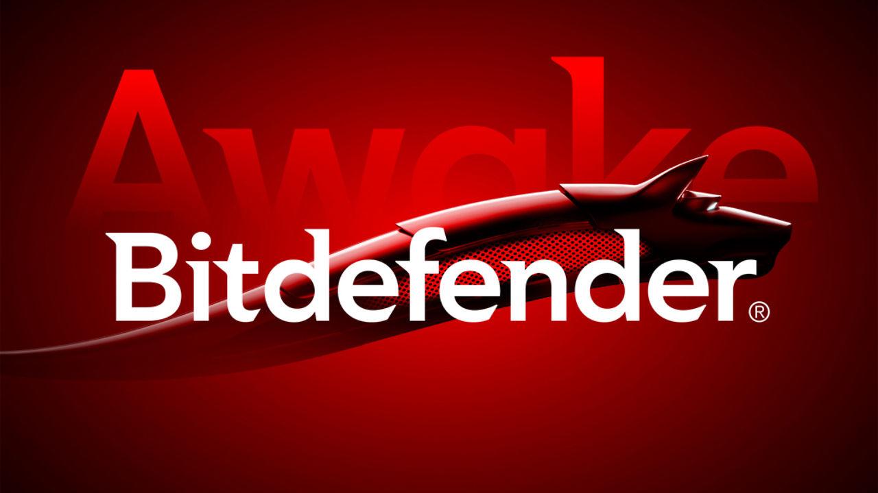 Bitdefender antivirus plus 2016 (build 20. 0. 28) free download.