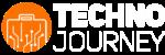 Techno Journey