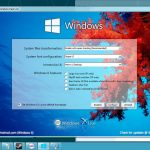 windows_8_transformation_pack_by_windowsx-d4bt3po