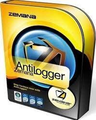 zemana-antiLogger-FREE