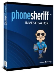 Phone-Sheriff-spy-app