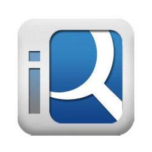 iKeyMonitor-software