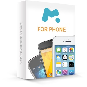 mspy-cellphone-spying-app