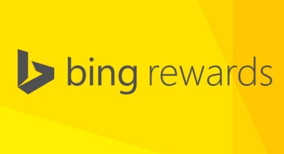 Bing-rewards-logo