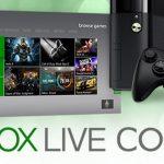 xbox live codes generator