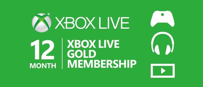 xbox-live-free