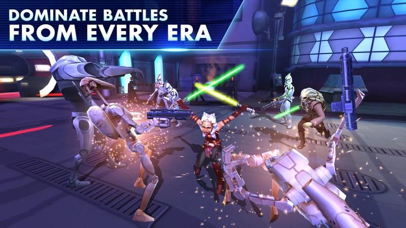 Star-Wars™-Galaxy-of-Heroes