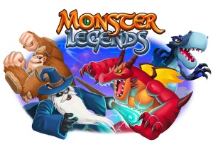 about-monster-legends