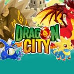 dragon-city