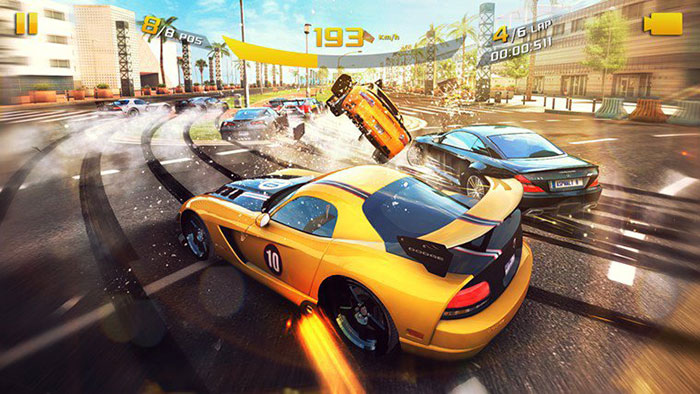 asphalt8-crash