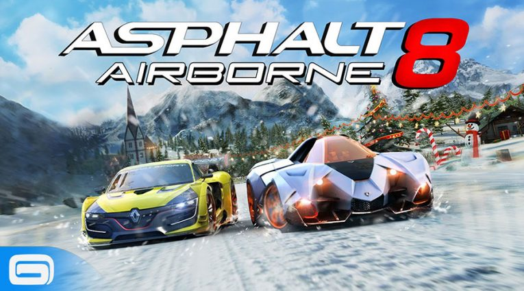 asphalt8-featured
