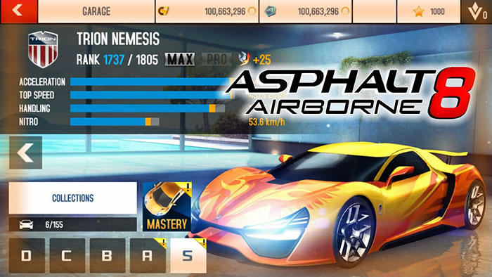 asphalt8-hack