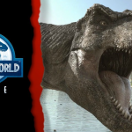 jurrasic-world-alive-hack-featured-image