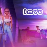 IMVU Featured Image