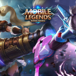 MobileLegends Featured