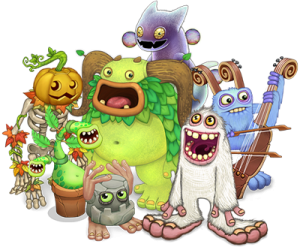 MySingingMonsters-Happy