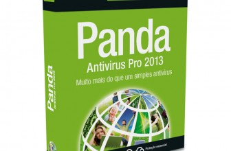 Panda Antivirus Pro 2016 FREE DOWNLOAD with Activation Code Serial