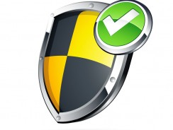 Free & Best Antivirus Software Download for Windows PC [updated]