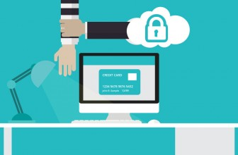 7 Quick Online Security Tips For Beginners!