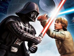 How to Get Star Wars Force Arena Cheats and Hack?