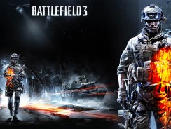 FREE Battlefield 3 Full Version Download for PC – Offers Thrills that Only a few games Can Match