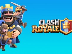 How to Use Clash Royale Hack and Cheats
