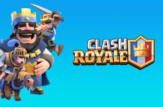 How to Use Clash Royale Hacking app? – Get Resources Every Time