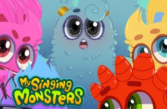 Get Unlimited My Singing Monsters Resources For Free!