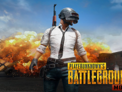 Find Out How You Can Use PUBG Mobile Hack Tool For Free
