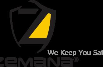 FREE Zemana Antilogger FULL VERSION Download For Windows