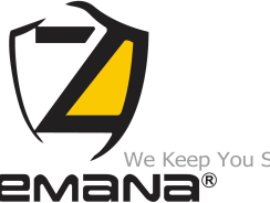 FREE Zemana Antilogger FULL VERSION Download For Windows