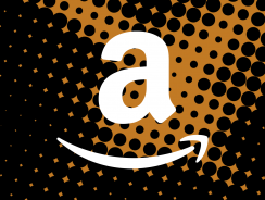 This is Probably The Best Way To Get Lowest Prices on Amazon.com