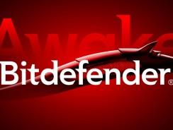 Download Bitdefender Antivirus FREE For Windows