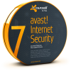Avast Internet Security 7 2016 License Key or Activation Code FREE for 1-3 Years with Avast! Referral Rewards
