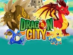 Dragon City Hack That Works
