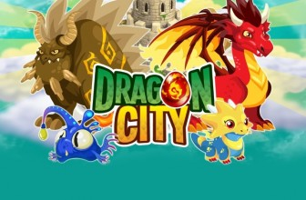 Dragon City Cheats and Hacking Tool That Works