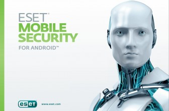 FREE Download ESET Mobile Security for Nokia With 6 Months License Key