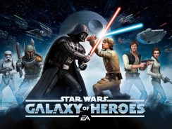 How to Use Star Wars Galaxy of Heroes Cheats and Hacking Tool?