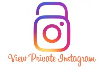 How to View Private Profiles on Instagram – 4 Methods That Work Every Time